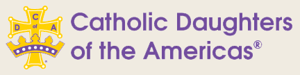 Catholic Daughters of the Americas